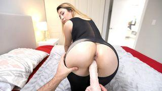 www.schnelle-lust-tv  Emily sexy show